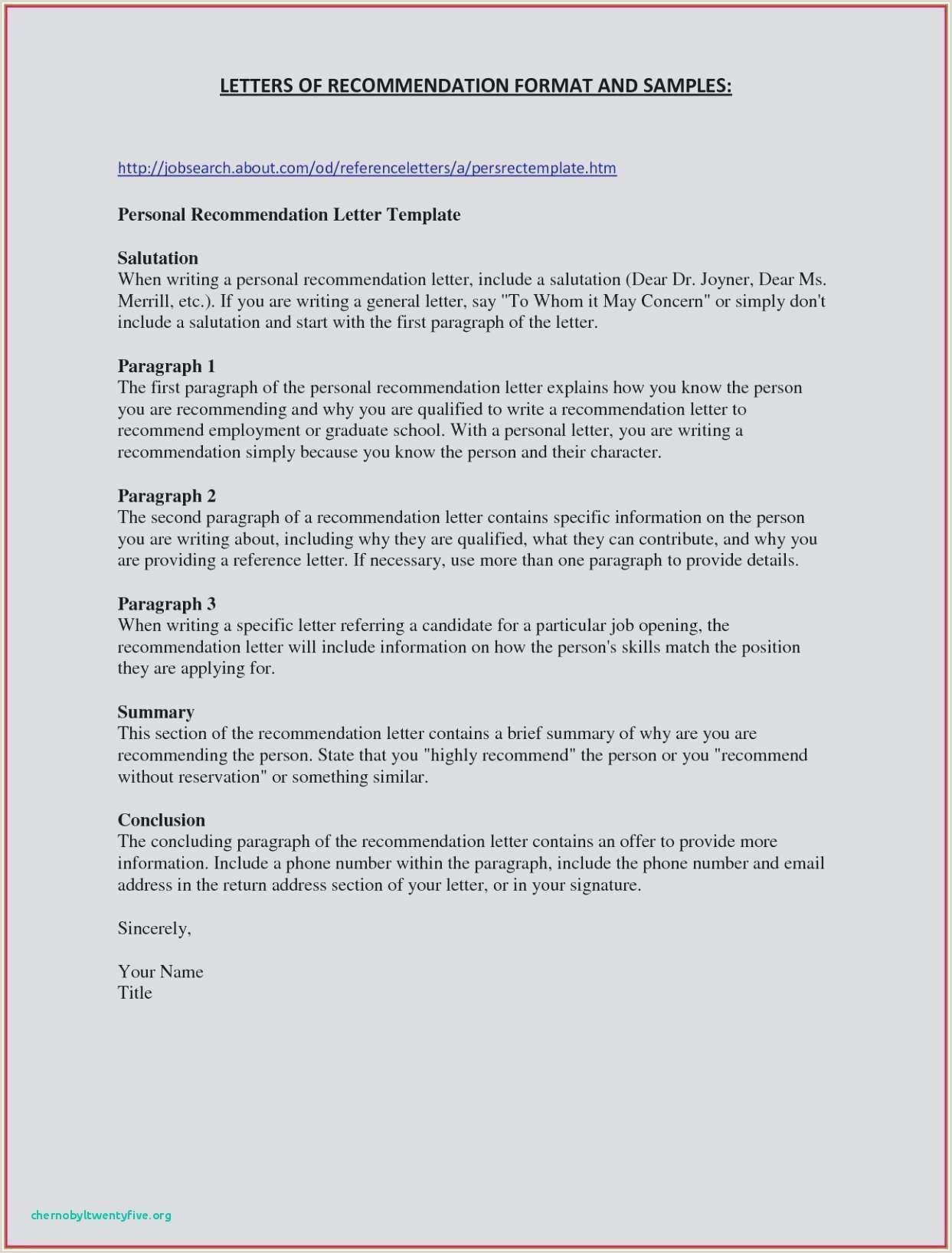 Exemple De Cv Grande Distribution Nouvelle Exemple Lettre De Motivation Vacances Scolaires