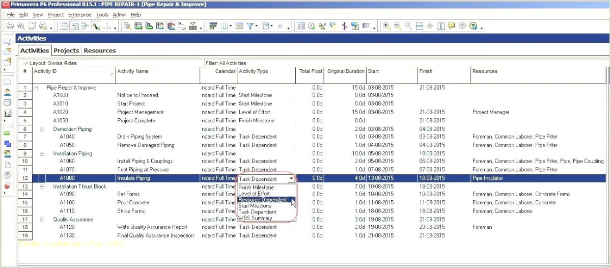 Exemple De Cv Graphique Cv Graphique Gratuit A Telecharger Fr1 Microsoft Word Design
