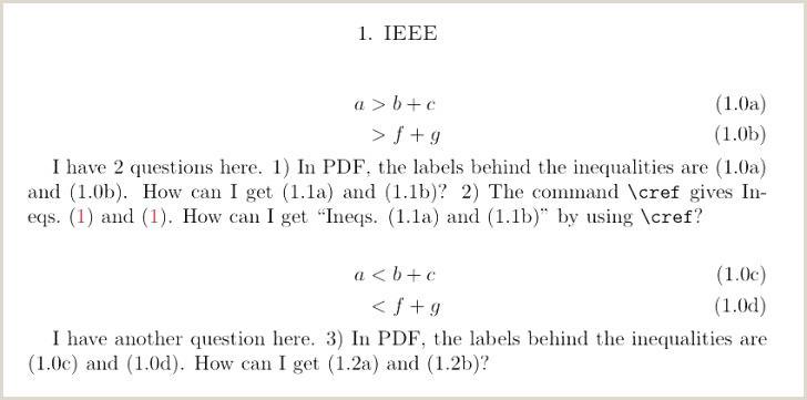 Exemple De Cv Gratuit Pdf Cv A Remplir Sans Un7 Modele Cv Vierge De Base Cv A