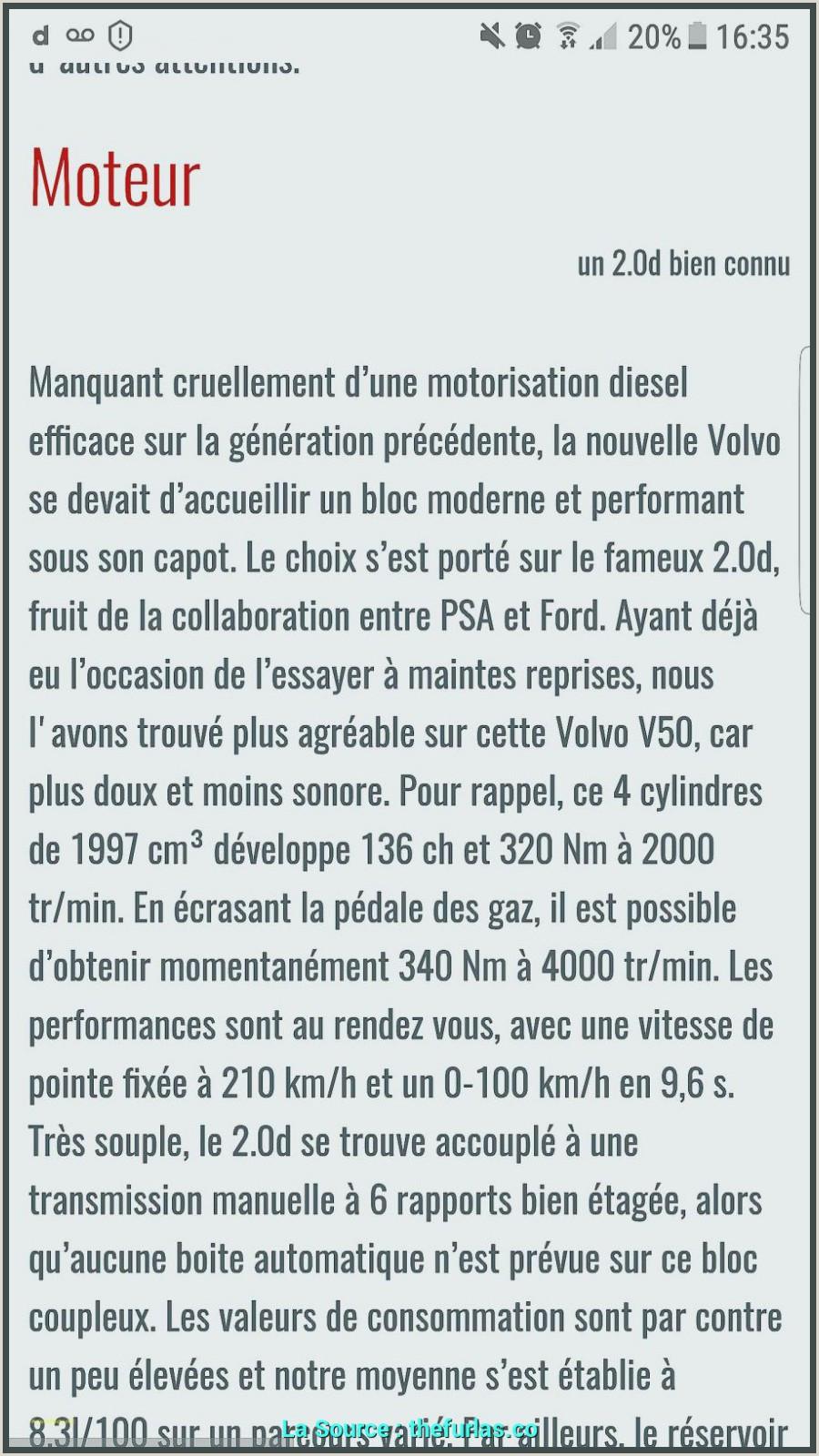 Exemple De Cv Hotellerie Gratuit Haut Lettre De Motivation Pour En Alternance Hotellerie