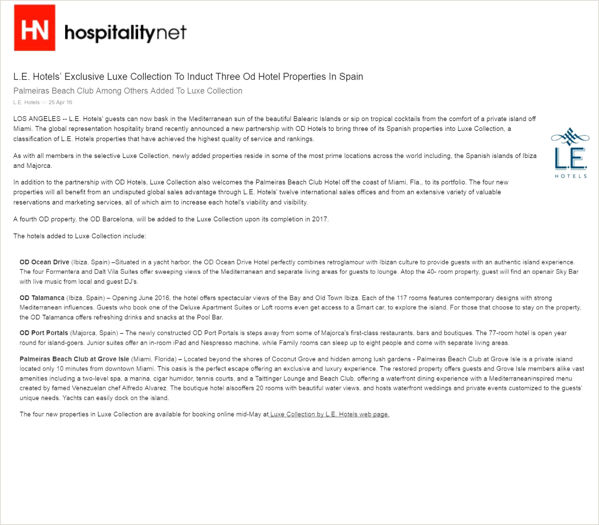 Exemple De Cv Hotellerie Restauration Modele Cv Estheticienne Gratuit