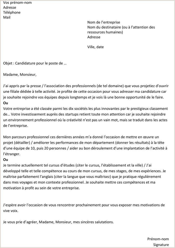 Exemple De Cv Hotesse Daccueil Exemple Cv Hotesse D Accueil Gratuit Frais 78 Meilleur De S