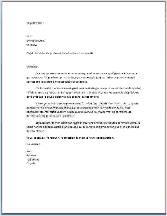 Exemple De Cv Hotesse Daccueil Lettre De Motivation Hotesse Daccueil Entreprise