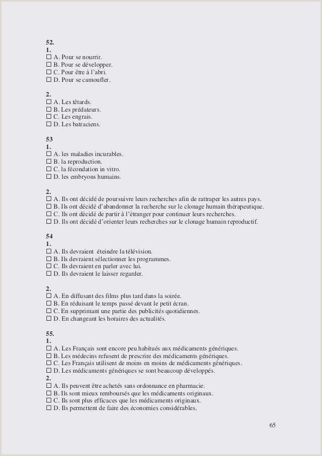 Exemple De Cv Hse 48 Sch¨me Lettre De Motivation Pour Salon De Coiffure