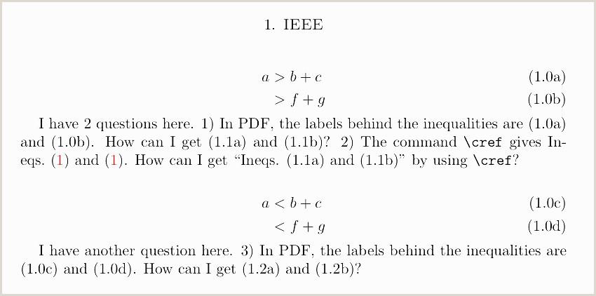 Exemple De Cv HTML 81 Cv En Espagnol Exemple