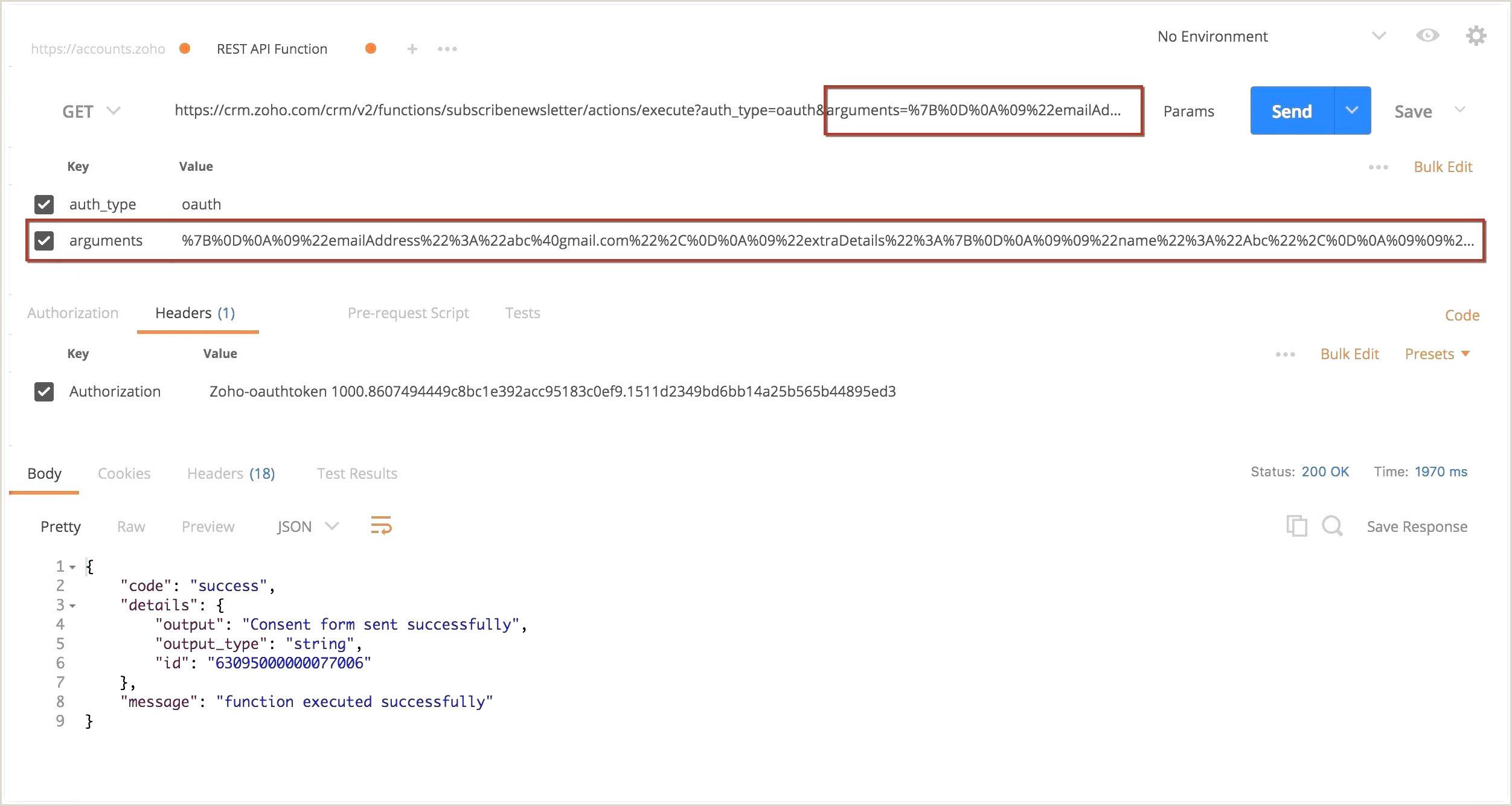 Exemple De Cv HTML Css 57 Exemple Cv Lettre De Motivation