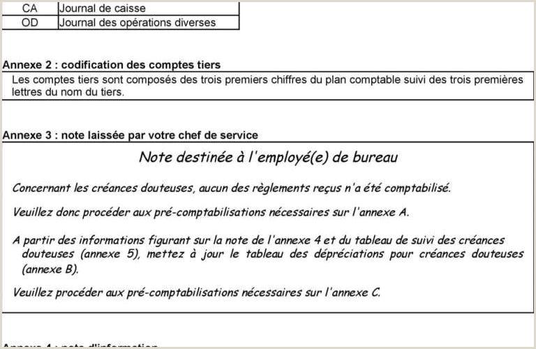 Exemple De Cv In Romana 32 Model De Lettre De Resiliation Ptable