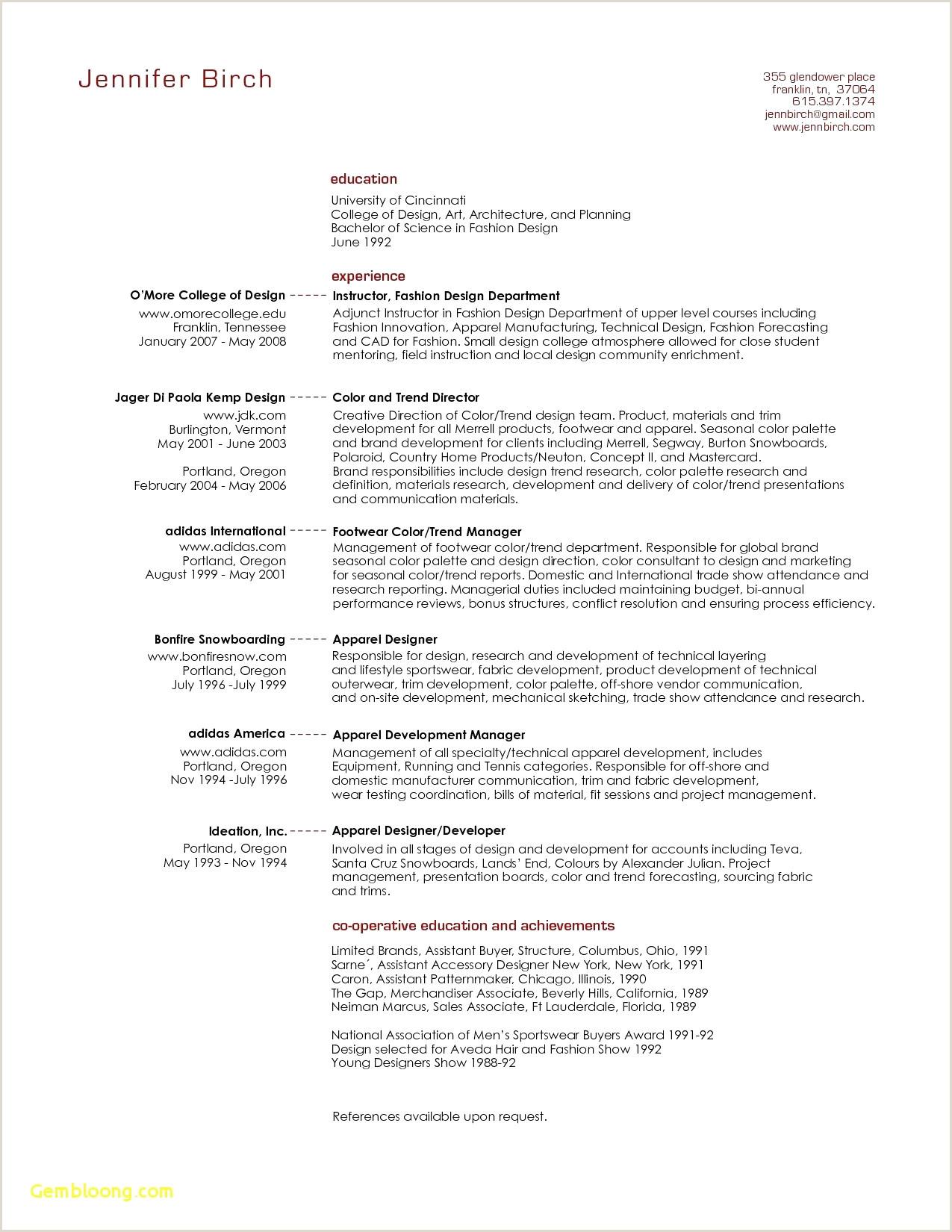 Exemple De Cv In Romana Cv Mode Nouveau Cv Sample for First Job Xenakisworld