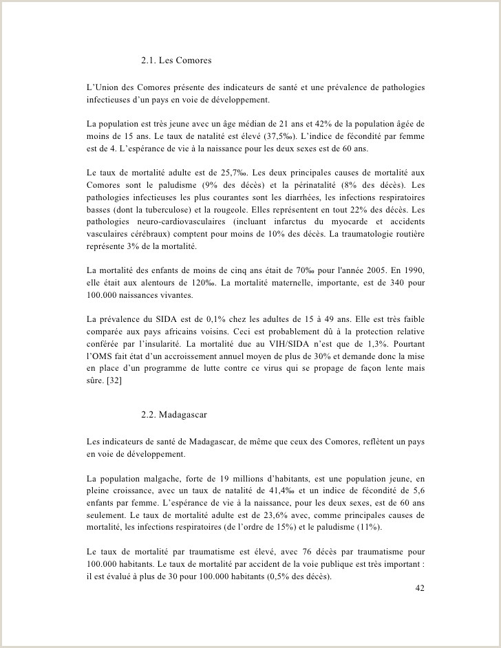 Exemple De Cv Infirmier Jeune Diplomé 54 Frais Image De Cv Infirmier Jeune Diplomé