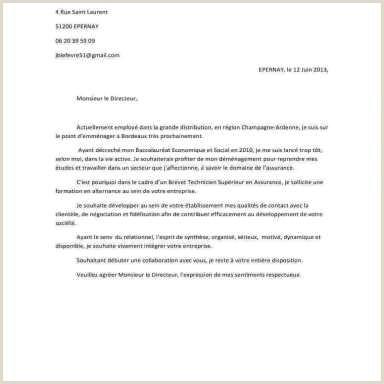 Créatif Banque Postale Suivi Lettre Re mandée 31 Suivi D