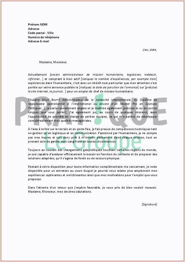 Exemple De Cv Infirmier Jeune Diplomé Lettre De Motivation Emploi Ptabilité Manuel Ptabilité