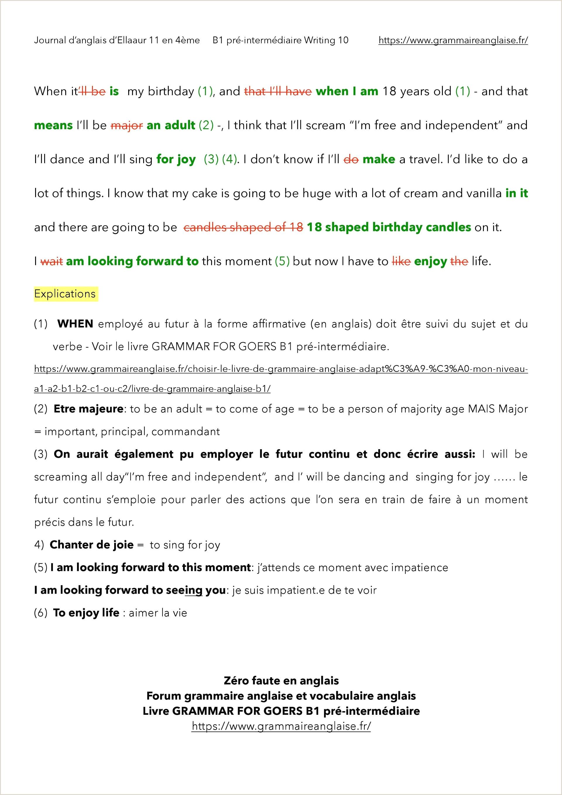 Exemple De Cv Infirmier Jeune Diplomé Lettre De Motivation Employé Polyvalent Grande Surface