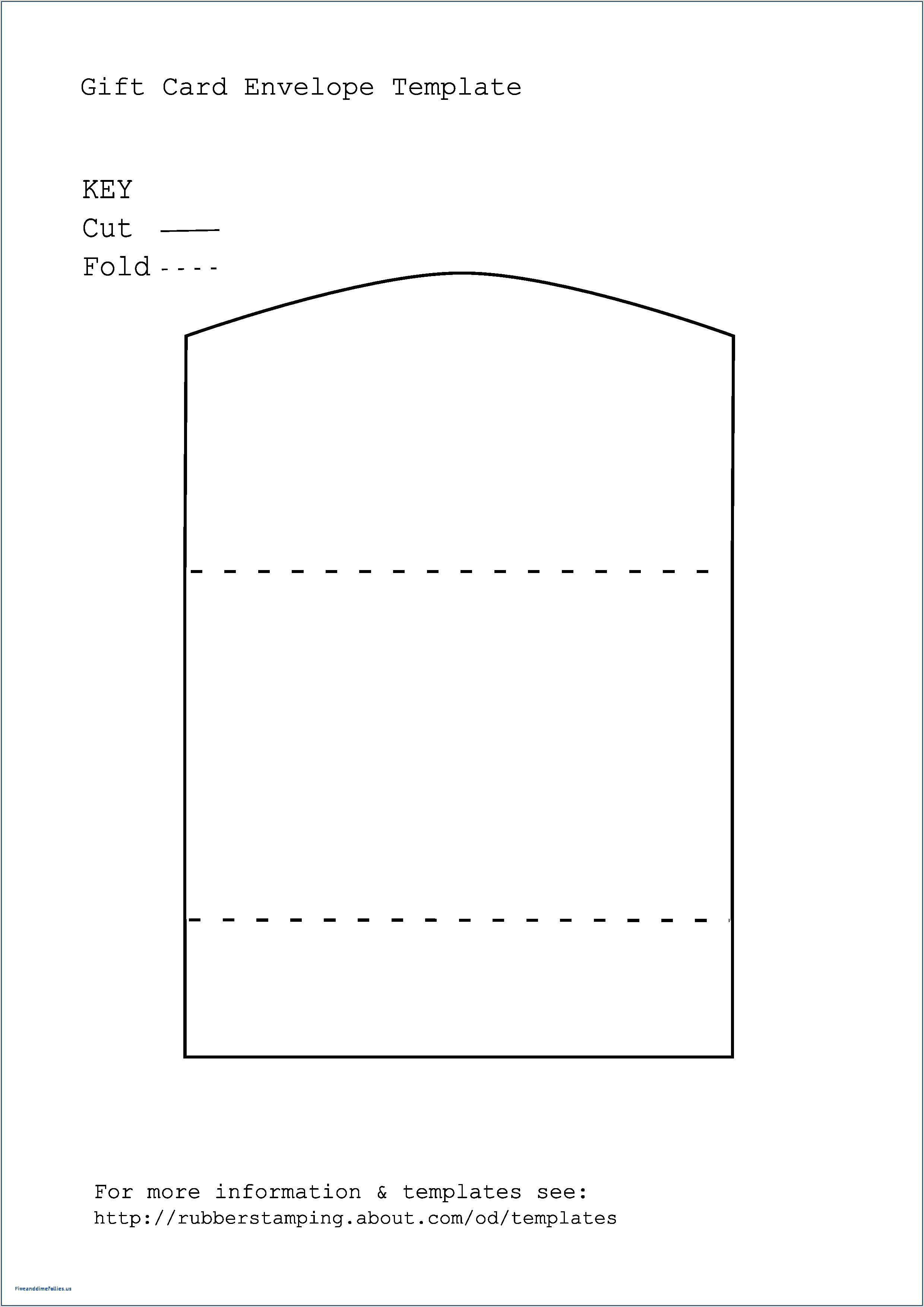 Exemple De Cv Infirmier Polyvalent Exemple Lettre Rupture Contrat Nourrice Archives Mewshat