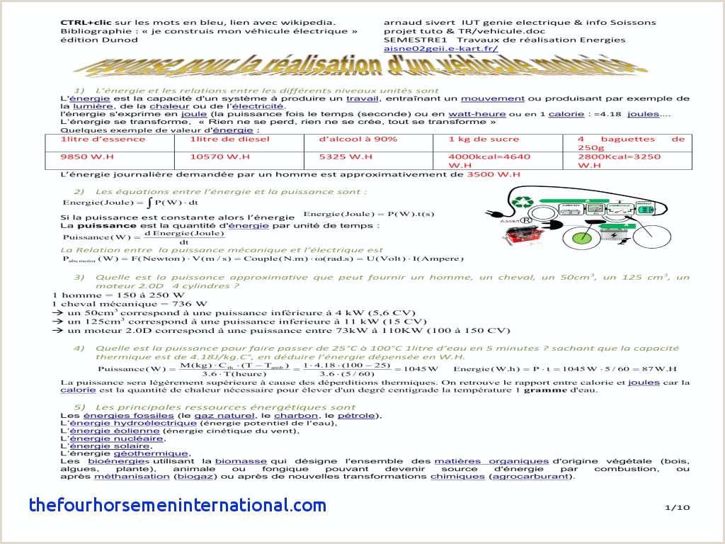 Exemple Cv Infirmier Luxe Exemple Cv Infirmier