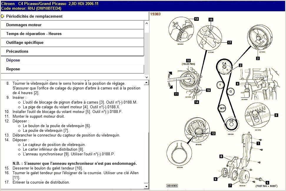 exemple cv maroc Archives Iulitte