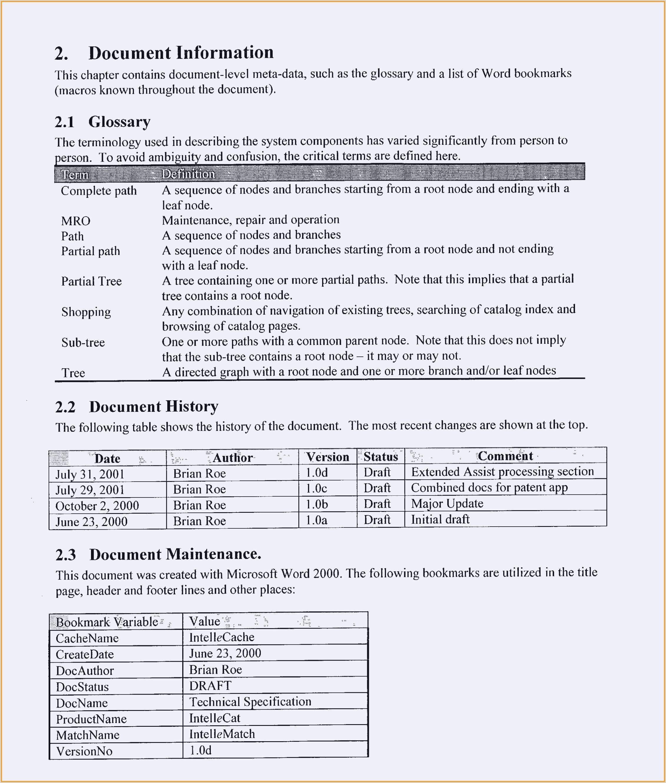 Exemple De Cv Informaticien Lettre De Motivation Alternance Informatique Beau Exemple De