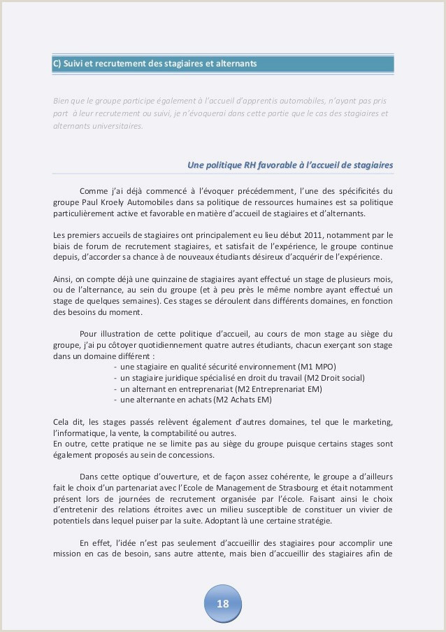 Lettre De Motivation Coiffure Apprentissage Exemple De Cv