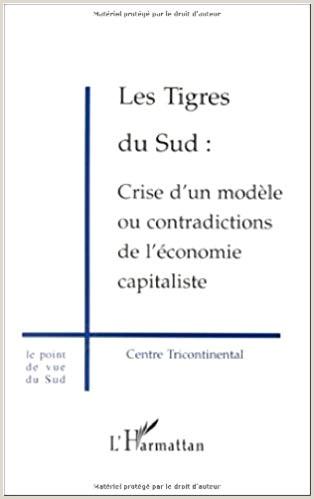 Exemple De Cv Ingénieur Génie Civil ...