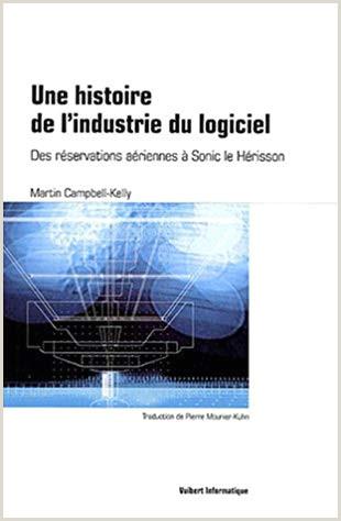 Exemple De Cv Ingénieur Informatique Readforce Vs 2019 10 03t13 59 58 00 00 Daily 1 0