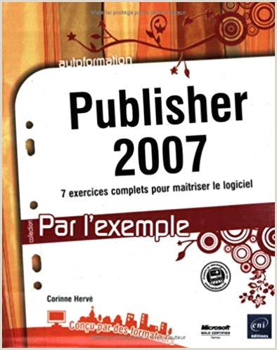 Exemple De Cv Ingénieur Informatique Un Livre