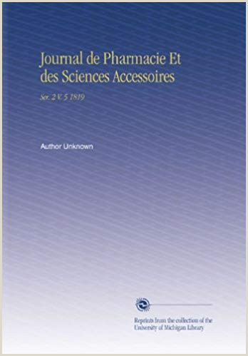 Exemple De Cv Ingénieur Informatique V Agsbooks Review Télécharger