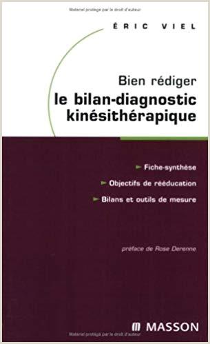 Exemple De Cv Ingénieur Informatique Word De Livres Tél?