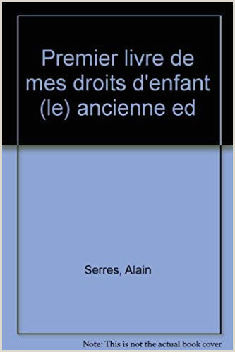 Exemple De Cv Ingénieur Informatique Word Filmbook Fs Ebooks Ebook Pour Tél?