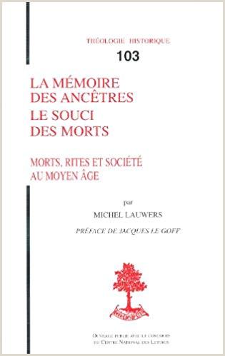 Exemple De Cv Ingénieur Informatique Word Lopdfr Vs Item Livres Informatiques Gratuits Tél