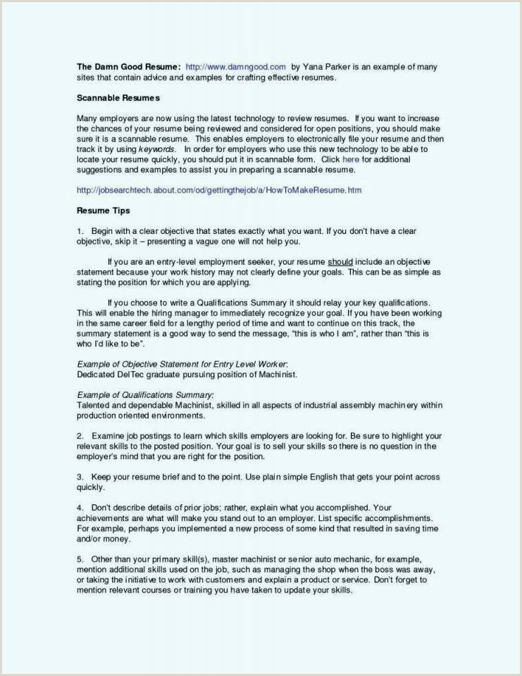 Lettre De Motivation Bmw Lettre De Motivation Cv Frais