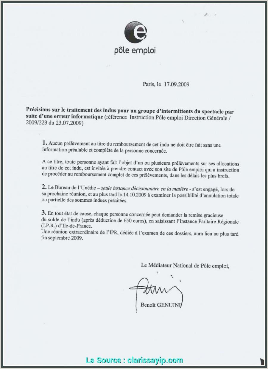 Exemple De Cv Jeune Sans Experience Idéal Lettre De Motivation Sans Experience Ni Diplome