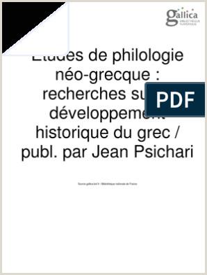 Exemple De Cv Job Dété 17 Ans Fi Ogia Greca Linguistique