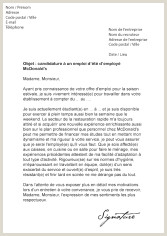 Bugs buggy Page 41 sur 751