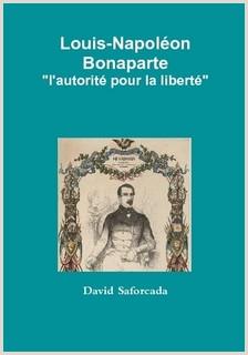 Exemple De Cv Job Dété Carnets De Courtoisie — Gazette Indépendante Et Inofficielle