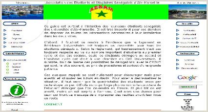 Exemple De Cv Job étudiant 18 Ans Memoire Line Dynamique Des Réseaux Et Des Syst¨mes De