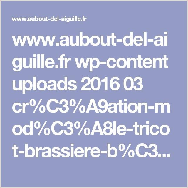 Exemple De Cv Job étudiant Word Nouvelle Mod¨le De Lettre Word 2007