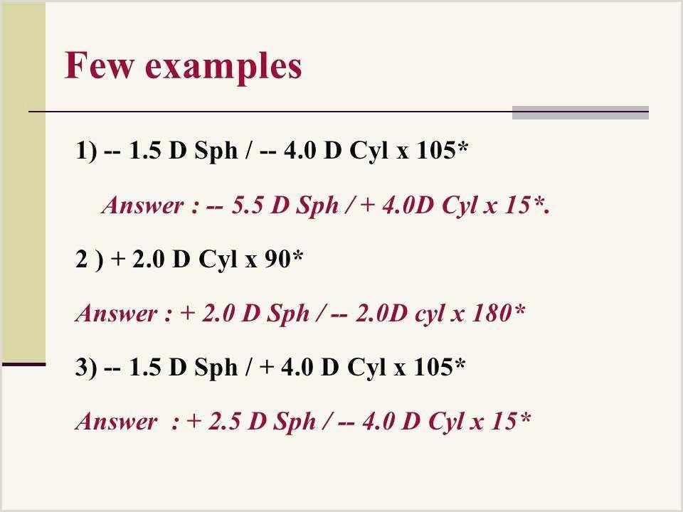 74 élégant graphie De Exemple Loisirs Cv