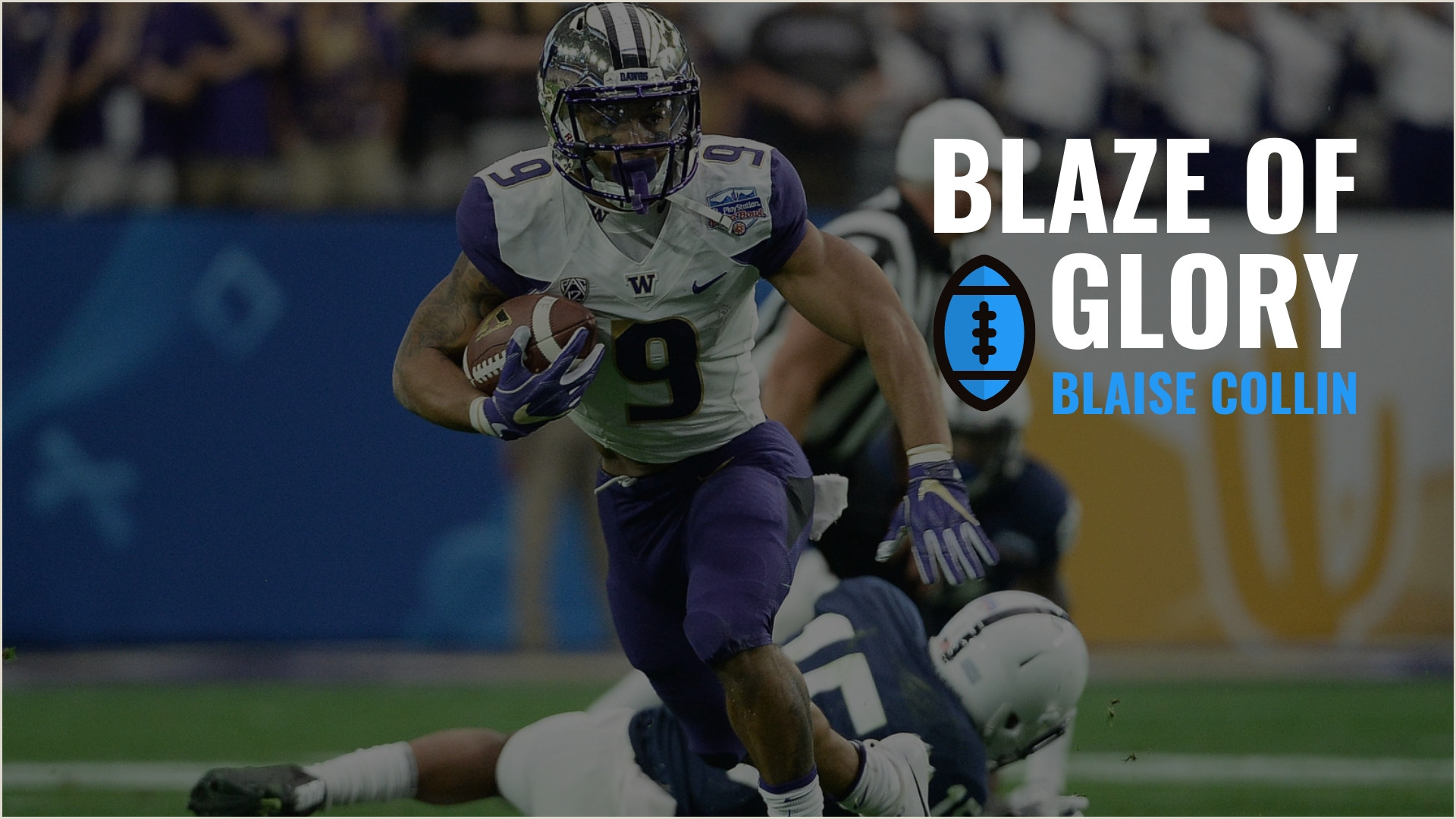 Exemple De Cv Joueur Football Blaze Of Glory Chapitre 15 – the Blue Pennant