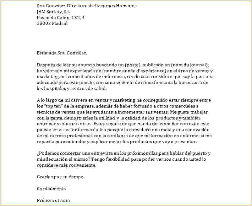 Exemple De Cv Junior Modele Lettre De Motivation Pour Mairie Modele Lettre Type