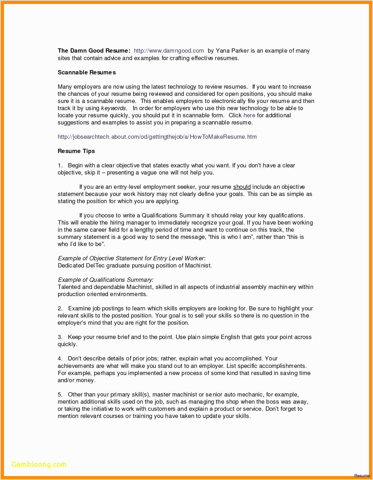 Exemple De Cv Juriste Droit Des Affaires Lettre De Motivation Master Droit social 42 Inspirant De