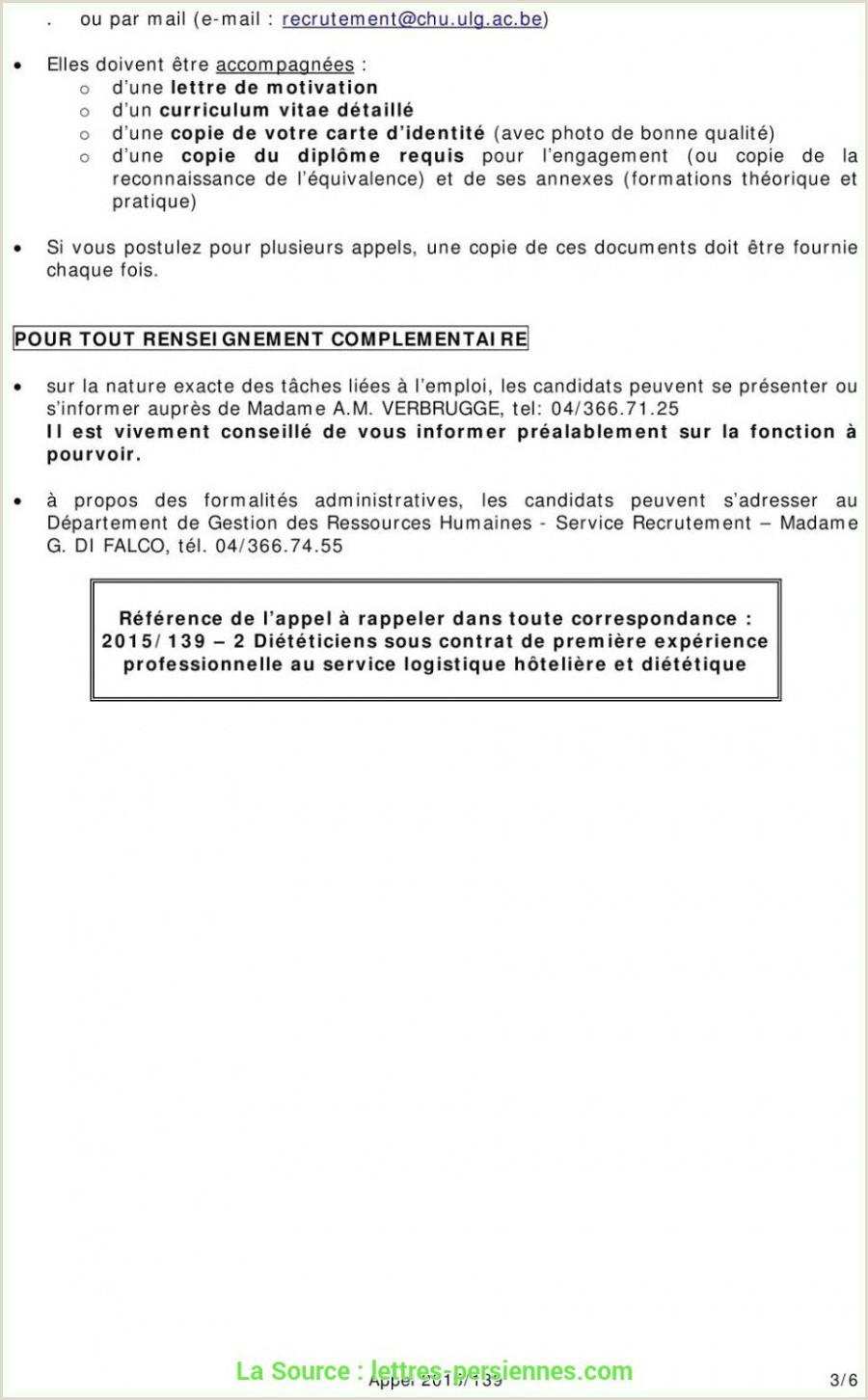 Exemple De Cv Juriste Idéal Lettre De Motivation Stage Juriste Droit social Lettre
