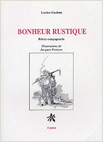 Exemple De Cv Kinésithérapeute Ectbooks I Text forum Gratuit De Tél?