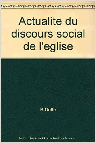Exemple De Cv Kinésithérapeute Maroc P I Bookers Info Ebooks En Ligne Gratuitement Sans T