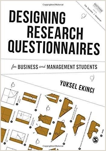 Exemple De Cv Kinésithérapeute Maroc Slrreview Qs Ibook Epub Livres Tél?