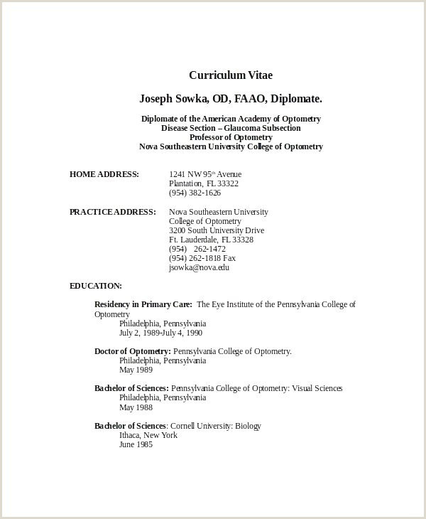 Exemple De Cv Technicien De Laboratoire Meilleur De Modele