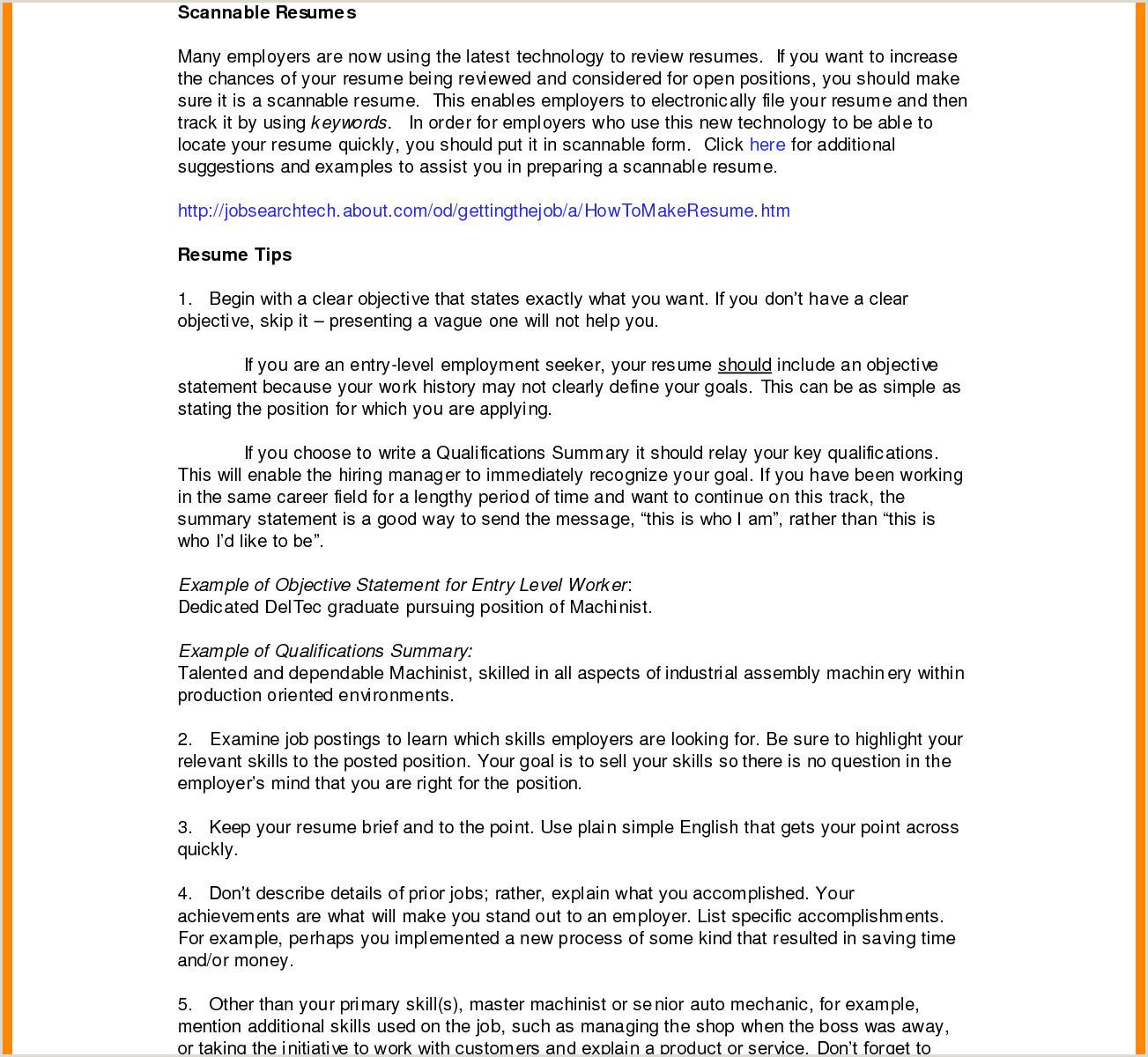 Niveau De Langue Cv Anglais Fur3 Phrase D Introduction Cv