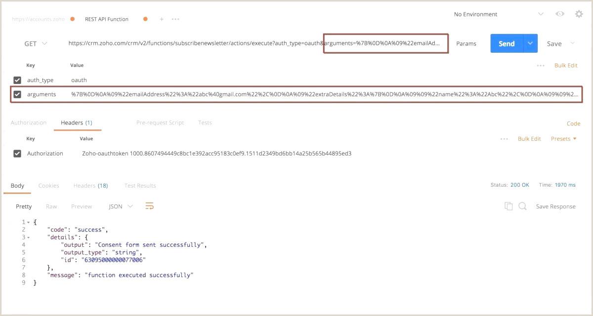 Modele Cv Libreoffice Frais Exemple Cv Libre Fice