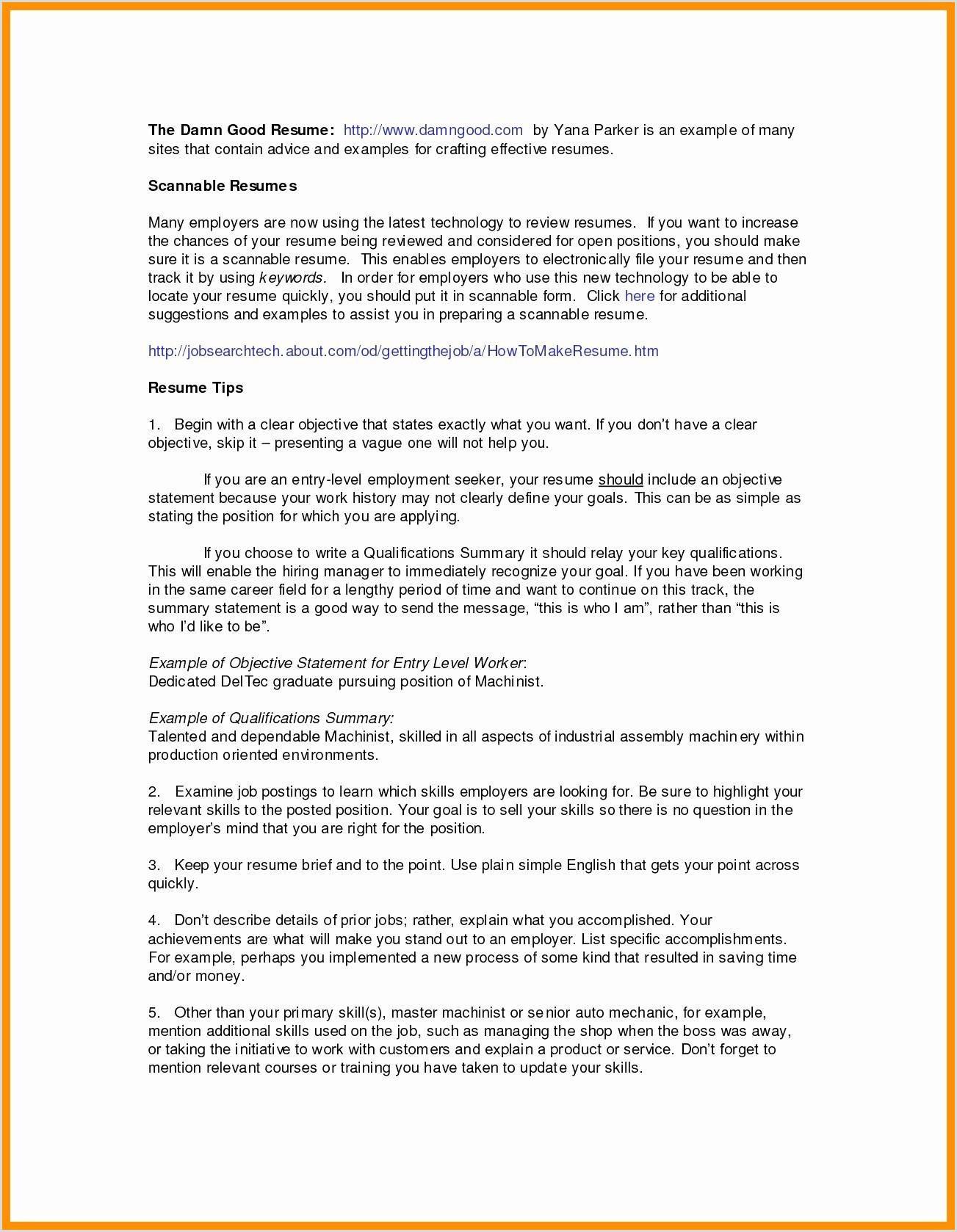Exemple De Cv Licence Biologie Les Meilleur Exemple Lettre De Motivation Secretaire