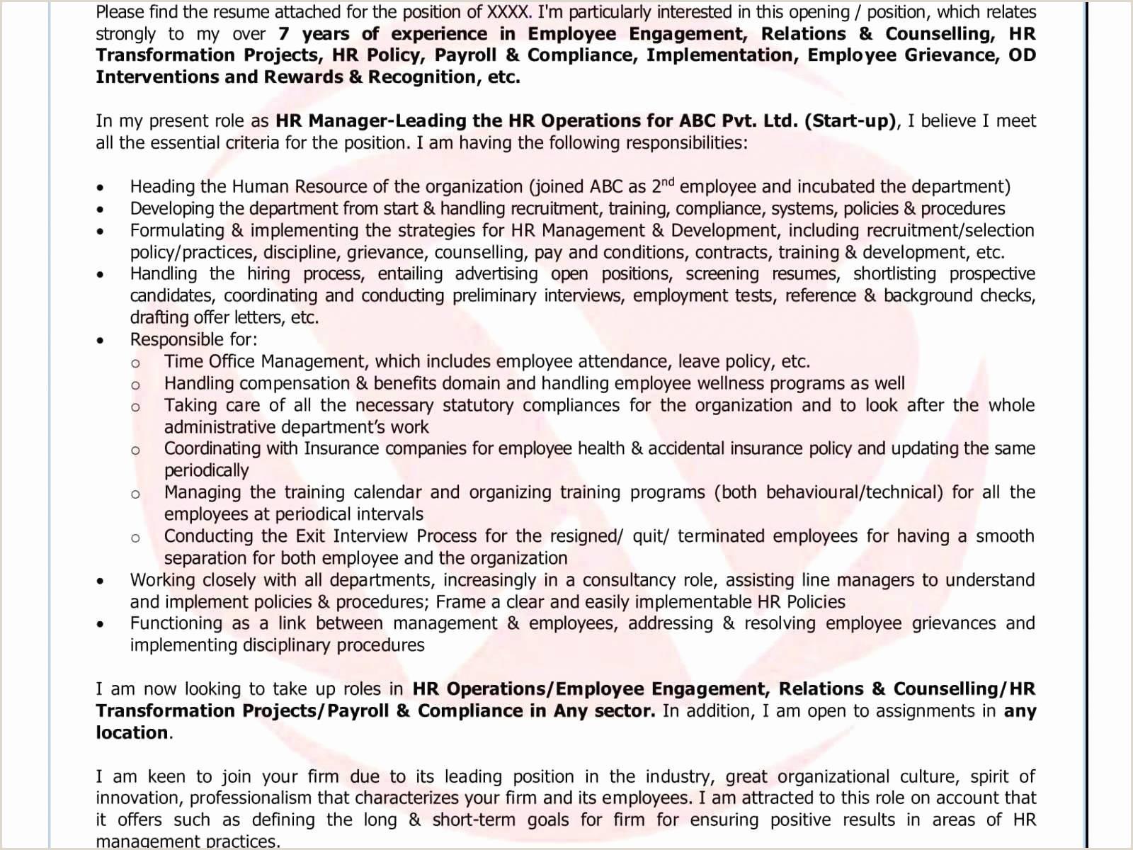 Exemple De Cv Licence Biologie Nouvelle Exemple Lettre De Motivation Pour formation Sncf