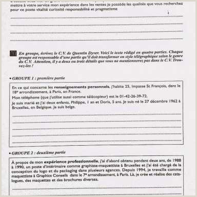 Exemple De Cv Licence Biologie Simple Lettre De Motivation Licence 1 Droit Lettre De