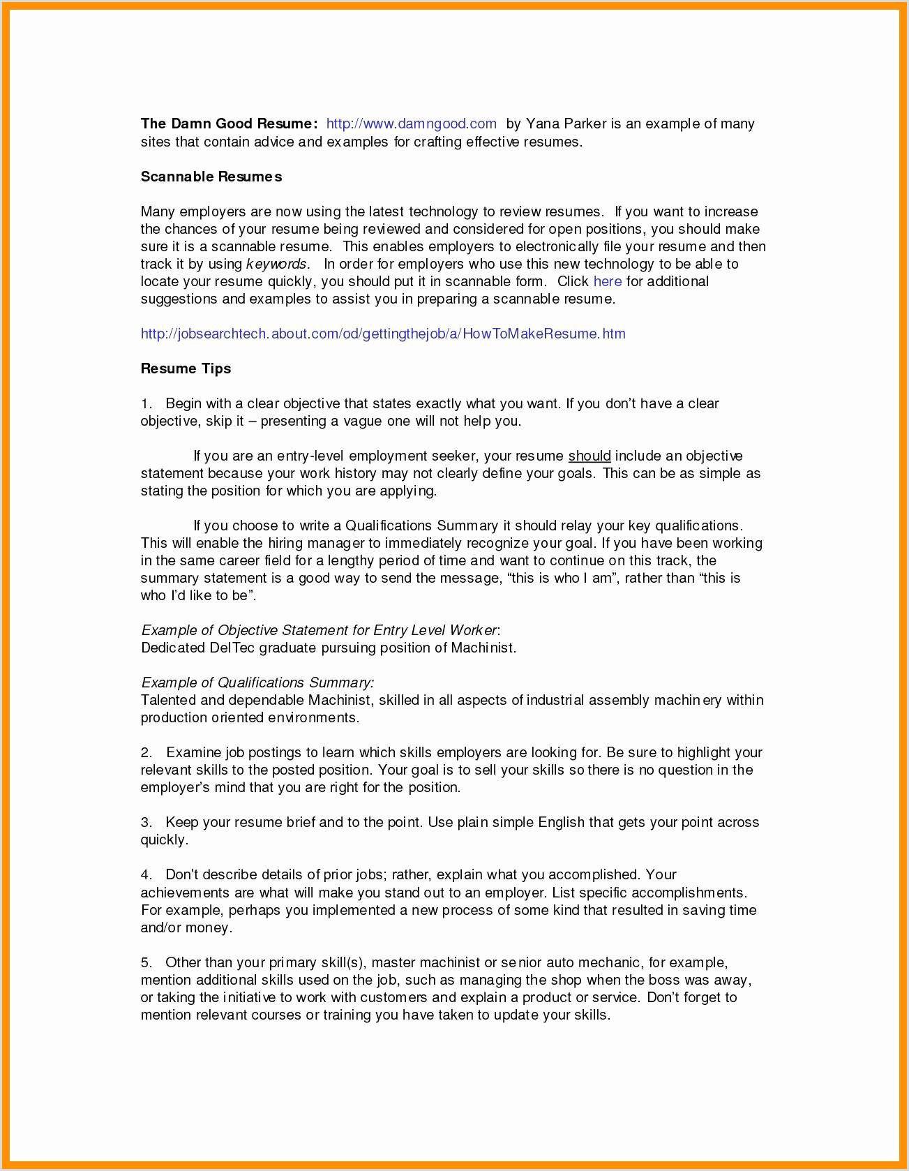 Exemple De Cv Licence Economie Et Gestion Maroc Pdf Exemple De Cv Licence Economie Et Gestion Meilleur De Cv